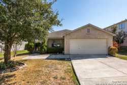 Photo of 225 N WILLOW WAY, Cibolo, TX 78108 (MLS # 1416996)