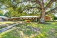 Photo of 100 CAROLWOOD DR, Castle Hills, TX 78213 (MLS # 1417108)