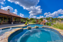 Photo of 225 Santa Fe Trail, Boerne, TX 78006 (MLS # 1417113)