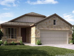 Photo of 102 Bellgrove, Boerne, TX 78015 (MLS # 1417207)