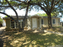 Photo of 745 MORNINGSIDE DR, Terrell Hills, TX 78209 (MLS # 1417232)
