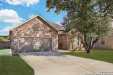 Photo of 26302 FLORENCIA VILLA, Fair Oaks Ranch, TX 78015 (MLS # 1417324)