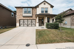 Photo of 112 CACTUS FLOWER, Boerne, TX 78006 (MLS # 1417339)