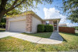 Photo of 6607 SHADDEN OAKS, Live Oak, TX 78233 (MLS # 1417452)