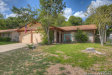 Photo of 7905 Oak Forest St, Live Oak, TX 78233 (MLS # 1417465)