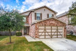 Photo of 240 Horse Hill, Boerne, TX 78006 (MLS # 1417533)