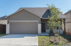 Photo of 27810 Azalea Creek, Boerne, TX 78015 (MLS # 1417540)
