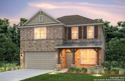 Photo of 7619 Paraiso Cove, Boerne, TX 78015 (MLS # 1417542)