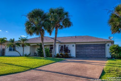 Photo of 143 Lakeshore DR, Rockport, TX 78382 (MLS # 1417607)
