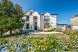 Photo of 14519 Windy Creek, Helotes, TX 78023 (MLS # 1417623)