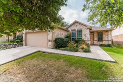 Photo of 7638 Mission Pt, Boerne, TX 78015 (MLS # 1417724)