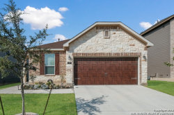 Photo of 108 DESERT FLOWER, Boerne, TX 78006 (MLS # 1417728)