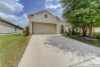 Photo of 304 Julian Pt, Cibolo, TX 78108 (MLS # 1417746)