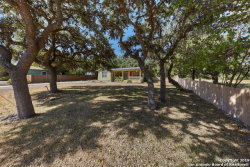 Photo of 126 BESS ST, Boerne, TX 78006 (MLS # 1417766)