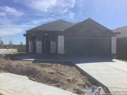 Photo of 9918 Bricewood Nest, Helotes, TX 78023 (MLS # 1417845)