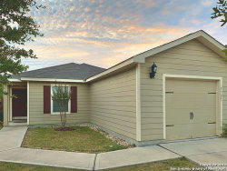 Photo of 5727 Forest Canyon, San Antonio, TX 78252 (MLS # 1417892)