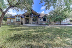 Photo of 125 Eden Crossing, Adkins, TX 78101 (MLS # 1417919)