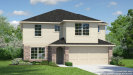 Photo of 113 Harley Hay, Cibolo, TX 78108 (MLS # 1417971)