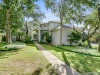 Photo of 17302 FOUNTAIN VIEW DR, San Antonio, TX 78248 (MLS # 1417993)