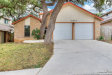 Photo of 16543 CANYON CROSS, San Antonio, TX 78232 (MLS # 1417995)