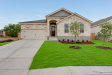 Photo of 4806 Blue Jasmine, San Antonio, TX 78247 (MLS # 1418002)