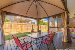 Photo of 2306 S RIM, San Antonio, TX 78245 (MLS # 1418013)
