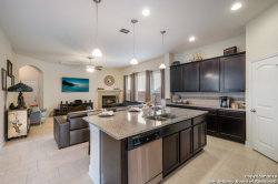 Photo of 8606 Pinto Canyon, San Antonio, TX 78254 (MLS # 1418019)