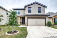 Photo of 6614 WILLOW FARM, San Antonio, TX 78249 (MLS # 1418031)