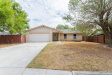 Photo of 1934 WILSONS CREEK ST, San Antonio, TX 78245 (MLS # 1418046)