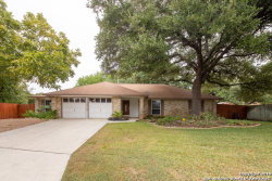 Photo of 13919 SUSANCREST DR, San Antonio, TX 78232 (MLS # 1418057)