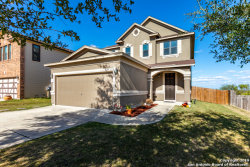 Photo of 5705 TY LINDSTROM, Schertz, TX 78108 (MLS # 1418059)