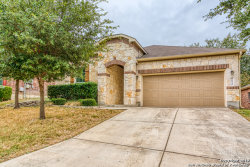 Photo of 7610 Presidio Cove, Boerne, TX 78015 (MLS # 1418071)