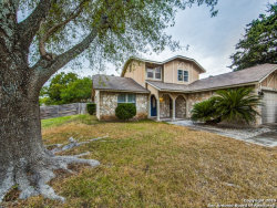 Photo of 8201 Evert St, San Antonio, TX 78240 (MLS # 1418079)