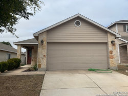 Photo of 155 PALMA NOCE, San Antonio, TX 78253 (MLS # 1418091)