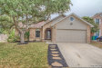 Photo of 11634 BRIDGE HAMPTON, San Antonio, TX 78251 (MLS # 1418109)