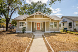 Photo of 1700 W French Pl, San Antonio, TX 78201 (MLS # 1418453)