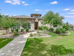 Photo of 7110 BLUFF RUN, San Antonio, TX 78257 (MLS # 1418536)