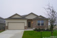 Photo of 9110 Lowe Way, Converse, TX 78109 (MLS # 1418620)