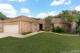 Photo of 3003 IRON STONE CT, San Antonio, TX 78230 (MLS # 1418651)