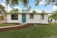 Photo of 12614 MIDDLE LN, San Antonio, TX 78217 (MLS # 1418662)
