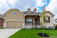 Photo of 28907 Cherry Valley, San Antonio, TX 78260 (MLS # 1418680)