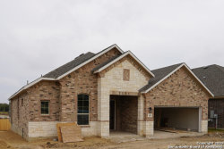 Photo of 105 Havven Court, Boerne, TX 78006 (MLS # 1418693)