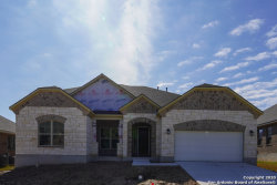 Photo of 113 Stablewood Court, Boerne, TX 78006 (MLS # 1418695)