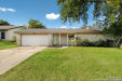 Photo of 7829 LAZY FOREST ST, Live Oak, TX 78233 (MLS # 1418705)