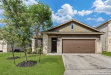 Photo of 6627 WILLOW FARM, San Antonio, TX 78249 (MLS # 1418710)