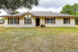 Photo of 1519 HILLSIDE OAKS, Bulverde, TX 78163 (MLS # 1418730)