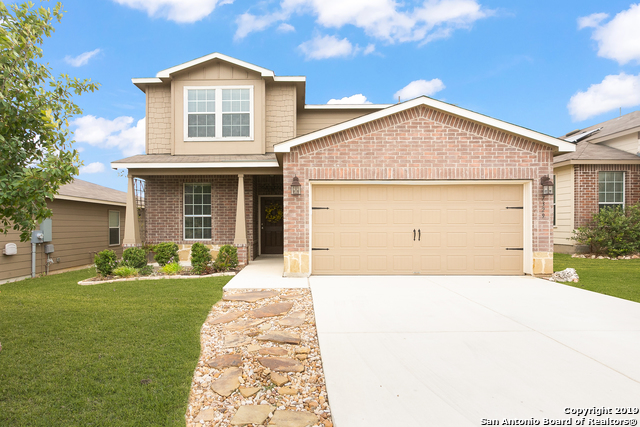 Photo for 27329 Paraiso Manor, Boerne, TX 78015 (MLS # 1418738)