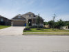 Photo of 32102 Mirasol Bend, Bulverde, TX 78163 (MLS # 1418756)