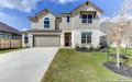 Photo of 29707 Slate Creek, Fair Oaks Ranch, TX 78015 (MLS # 1418765)