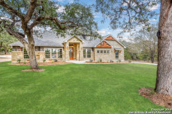 Photo of 105 Halie Drive, Adkins, TX 78101 (MLS # 1418767)
